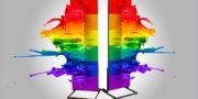I colori perfetti per un digital signage efficace